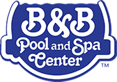 B&B Pool and Spa Center